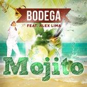 Mojito (Radio Edit) by Bodega