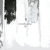 re:works Piano - EP by Various Artists