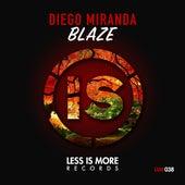 Blaze de Diego Miranda