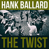 The Twist de Hank Ballard