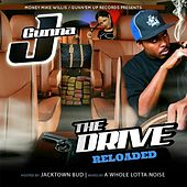 The Drive Reloaded by J-Gunna