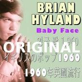 Angel in My Heart de Brian Hyland