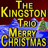 The Kingston Trio Merry Christmas de The Kingston Trio