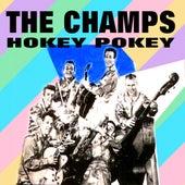 Hokey Pokey by The Champs