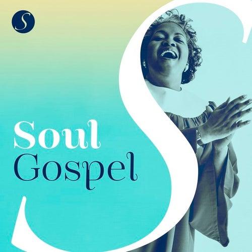 Soul Gospel de Various Artists