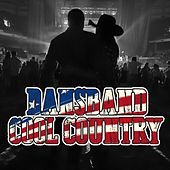Dansband - Cool Country by Various Artists