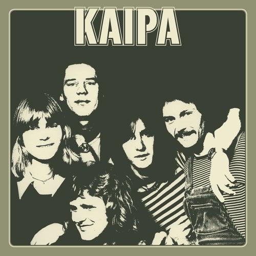 The Laughing Countess (Instrumental) von Kaipa