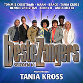 Beste Zangers Seizoen 10 (Aflevering 5 - Hoofdartiest Tania Kross) by Various Artists