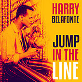 Jump In The Line de Harry Belafonte