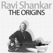 The Origins von Ravi Shankar