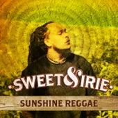 Sunshine Reggae by Sweet (