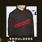 Shoulders (feat. Elkkle & Mallrat) de Golden Vessel