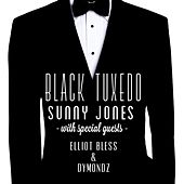 Black Tuxedo (feat. Elliot Bless & Dymondz) by Little Sonny Jones