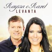 Levanta von Rayssa e Ravel