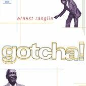 Gotcha! by Ernest Ranglin