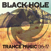 Black Hole Trance Music 06-17 von Various Artists