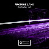 Borderline de Promise Land
