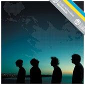 Worldwide by Audio Adrenaline