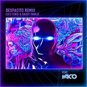 Despacito (feat. Daddy Yankee) [YACO DJ Remix] de Luis Fonsi