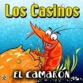 El Camaron by The Casinos