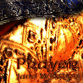 Prayer by Jane Winther
