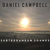 Subterranean Sounds by Various Artists