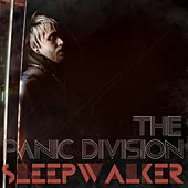 Sleepwalker von The Panic Division