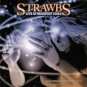 Live At Nearfest by The Strawbs