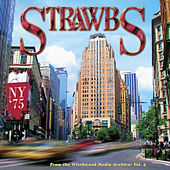 Ny '75 by The Strawbs