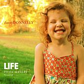 Life Version 1.0 by Danny Donnelly