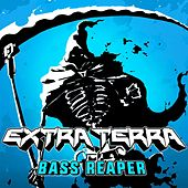 Bass Reaper de Extra Terra