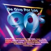 De Gira Por Los 90's de Various Artists
