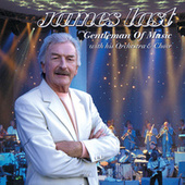 Gentleman Of Music (Live) by James Last