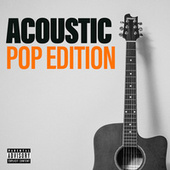 Acoustic Pop Edition by Various Artists