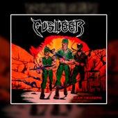 War Triumph by Fusileer