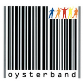 Rise Above by OysterBand