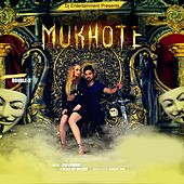 Mukhote by Double S