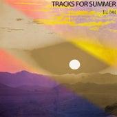 Tracks for Summer de Bill Evans