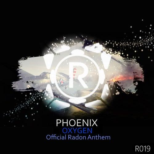Oxygen by Phoenix