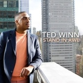 Stand In Awe by Ted Winn