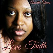 Love Truth by Various Artists