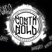 Chefe Monstro von Costa Gold