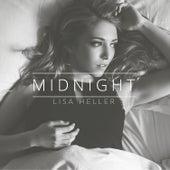 Midnight de Lisa Heller