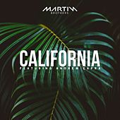 California (feat. Andrew Capra) by Martin Brothers