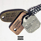In The Field Remix (feat. Fabolous) by Pardison Fontaine