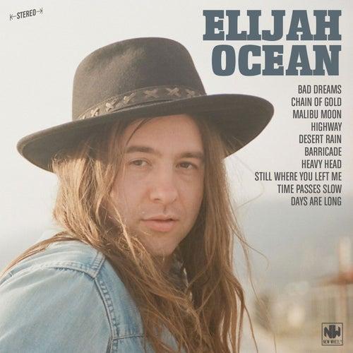 Elijah Ocean by Elijah Ocean