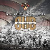 Songs That Save Our Lives by Various Artists