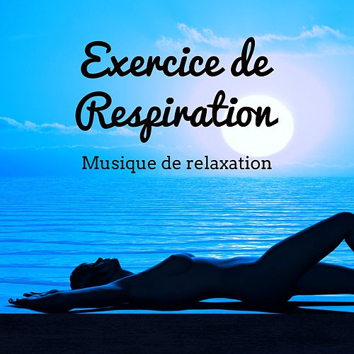 musique relaxation dodo