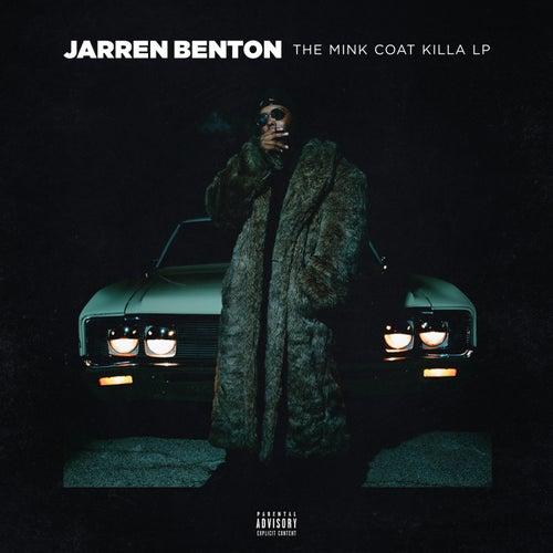 Again (feat. Aleon Craft) by Jarren Benton