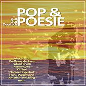 Pop und Poesie (Auf Gut deutsch) von Various Artists